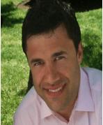 Jeremy Farber (1)