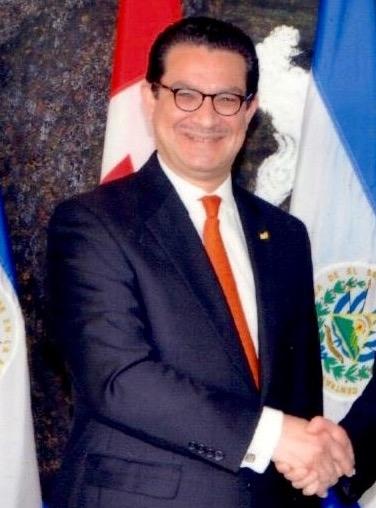 Rafael Alfaro
