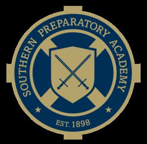 southern prep seal